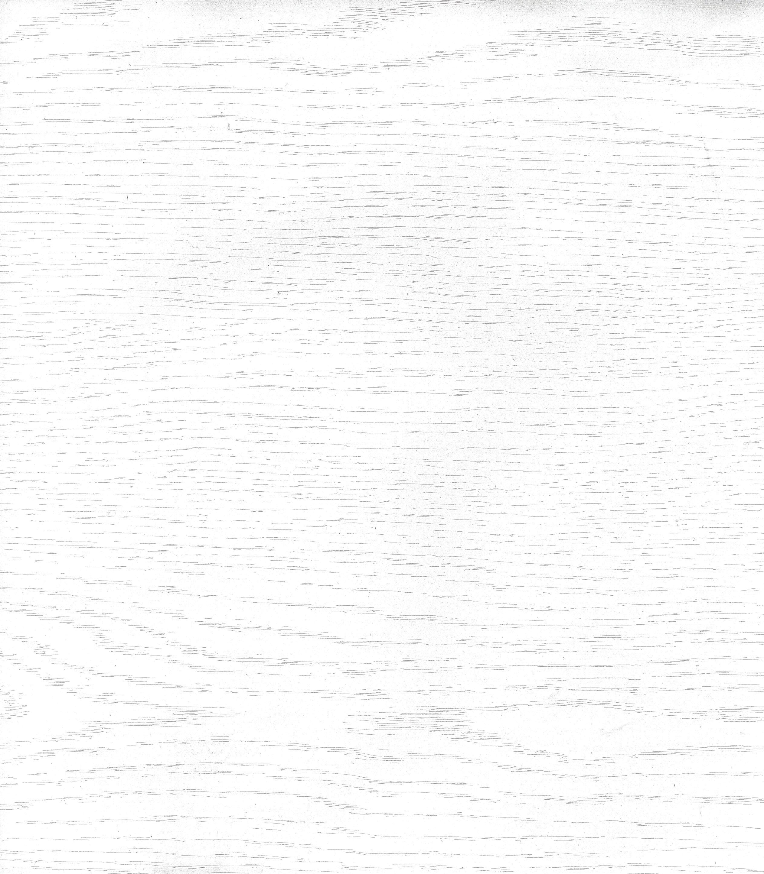 linen effect textured wallpaper